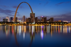 Missouri Physical Therapy Continuing Education Courses