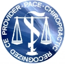 Pace Approved Provider