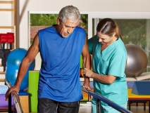 Motivating Clients for Physical Therapists and Occupational Therapists